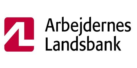 Lands bank