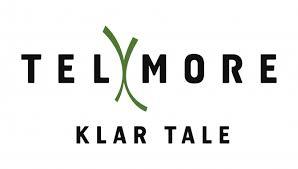 Telmore operator