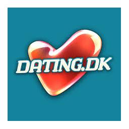 partner dating sites